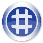 Unified Communications Integrators Favicon