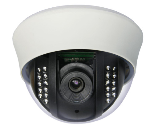 Unified Communications Integrators Surveillance