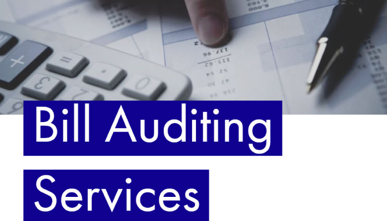 Unified Communications Integrators Blog - Auditing Services
