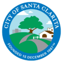 Unified Communications Integrators Seal Santa Clarita